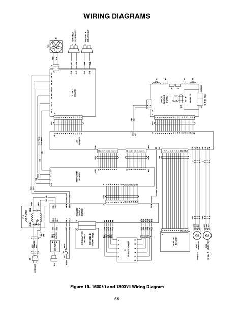 bose acoustimass 7 wiring diagram trusted wiring diagrams bose lus 100 manual