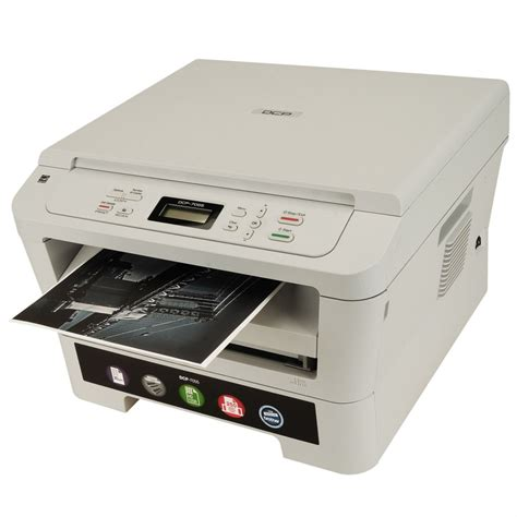 Printer Foto impresora dcp 8060 images