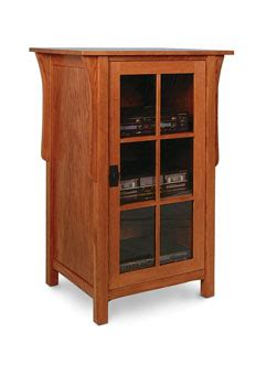 small audio cabinet exceptional small av cabinet 5 audio component cabinet