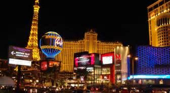 Of Las Vegas Las Vegas Wallpapers Hd Wallpaper Cave