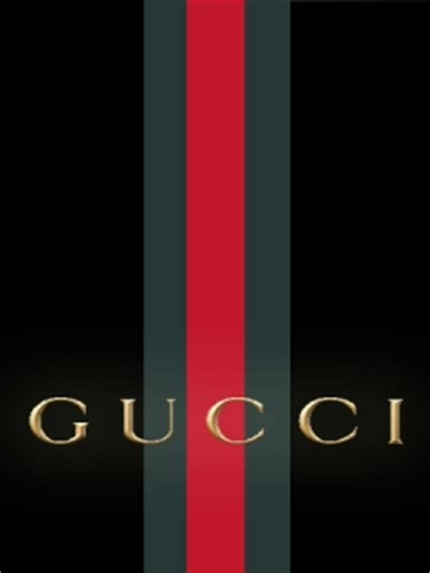 gucci apk gucci 240 x 320 wallpapers 1067207 mobile9
