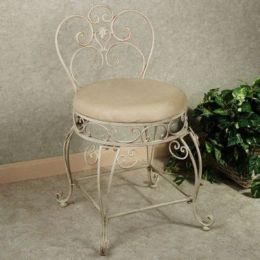 1000 ideas about vanity chairs on vanity