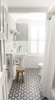 vintage bathroom decorating ideas vintage decorations for bathrooms bathroom
