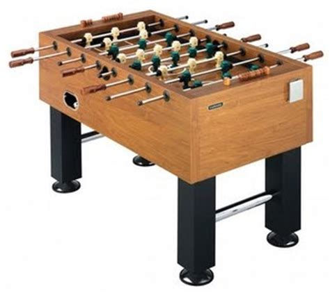 harvard foosball table parts harvard mid fielder foosball table foosball soccer