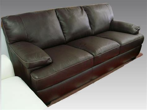 natuzzi reclining sectional sofa natuzzi leather sectional flexsteel leather natuzzi