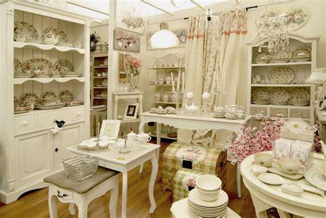 mobili classici on line tavolo da cucina classico da 8 largo 90 cm