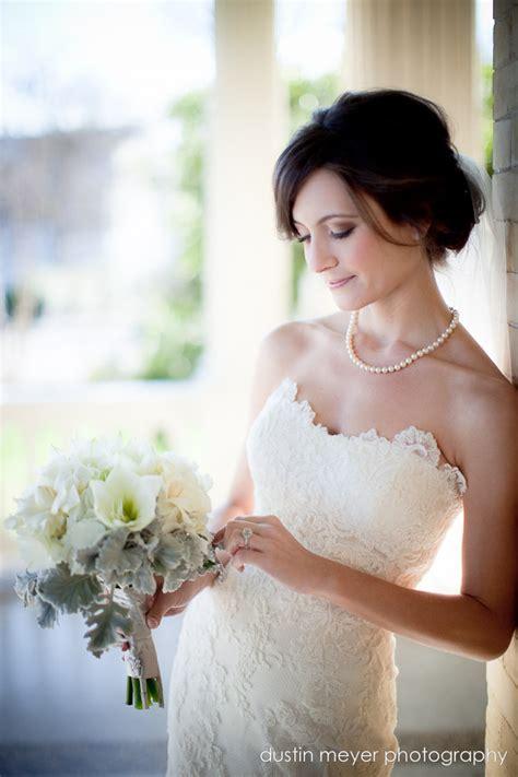 Wedding Portrait Photo by Erin S Bridal Portraits Wedding Photographers