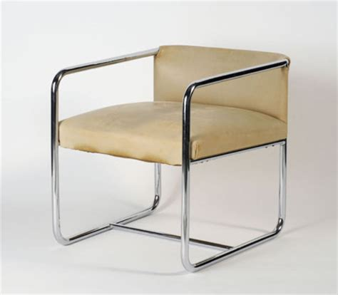 steel armchair tubular steel armchair by theo van doesburg chairblog eu