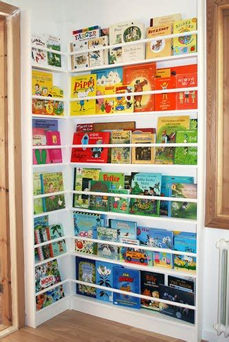 kids book storage ideas 10 genius toy storage ideas for your kid s room diy kids