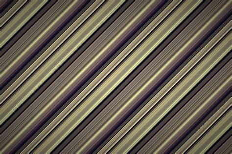 soft diagonal stripes wallpaper patterns