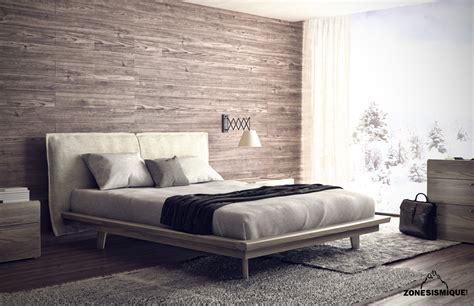 design chambre design chambre 3d