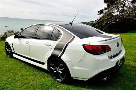 holden f walkinshaw holden vf commodore hsv f photo 6 13431
