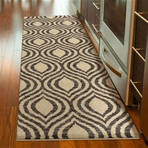bedroom runner rug threshold arden fleece rug runner 2 3 quot x 8 75 home bedroom pinterest