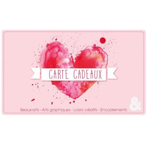 Carte Cadeau à Imprimer 3715 by Carte Cadeau 192 Imprimer Carte Cadeau A Imprimer Bapteme