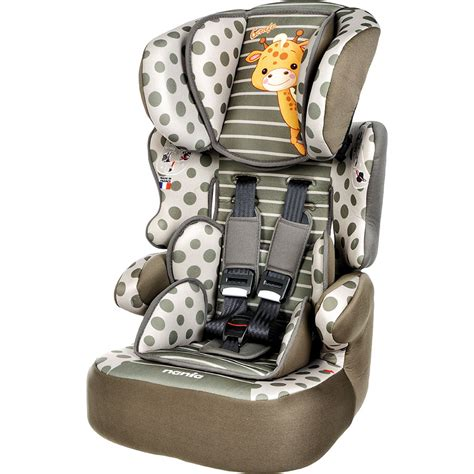 test siege enfant test nania beline sp luxe si 232 ge auto ufc que choisir