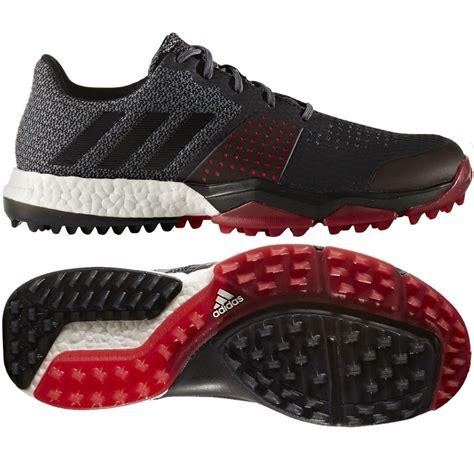 new 2018 adidas adipower sport boost 3 mens spikeless waterproof golf shoes ebay