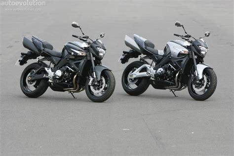 Suzuki B King 2009 Suzuki B King 2009 2010 2011 2012 2013 2014 2015