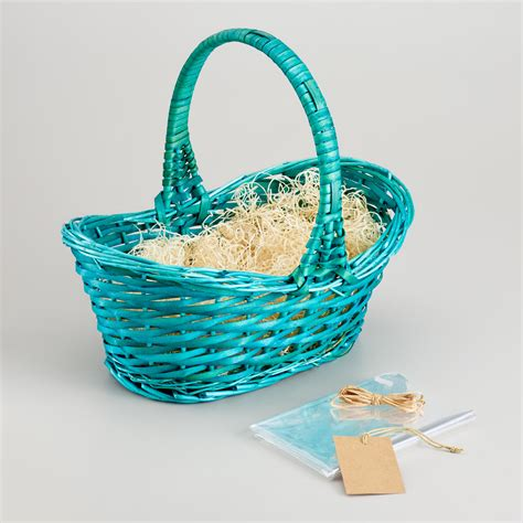 easter basket easter baskets ideas with images magment