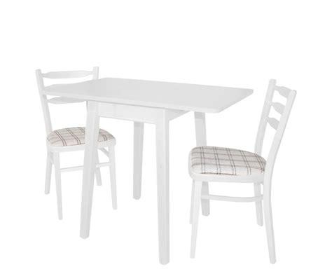 furniture bedroom sets astoria grand sku: rectangular drop leaf console table second sunco