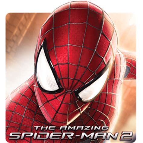 amazing spider 2 apk amazing spider 2 live wp paid v2 06 apk premium apkpusat