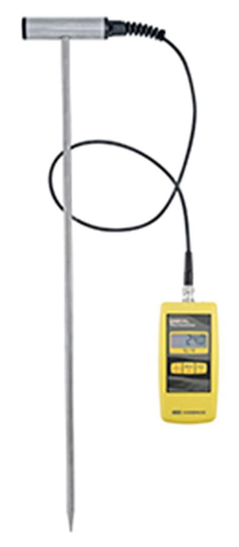Termometer Kompos ghm messtechnik gmbh standort greisinger