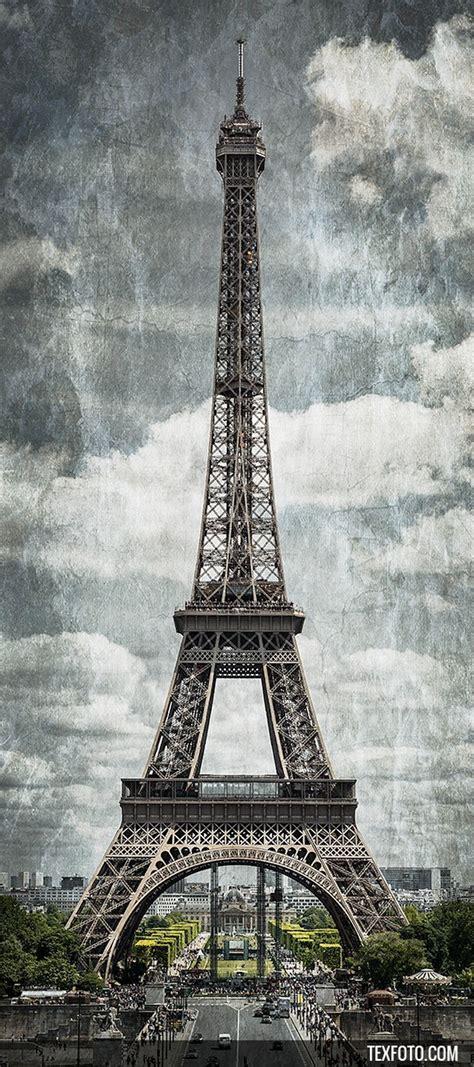 cuadros torre eiffel cuadro torre eiffel par 237 s n 186 04