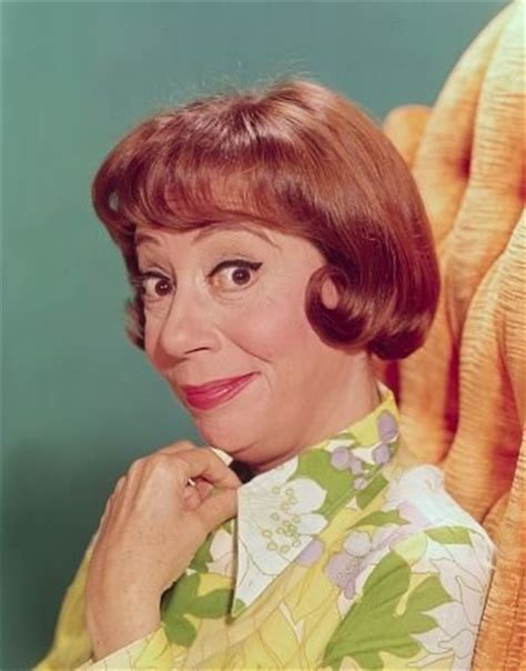 female actresses born in 2001 imogene coca 1908 2001 actress and comedian from the 50