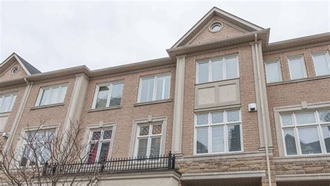 dsl köln bank buyer patiently waits to secure mimico townhouse the