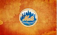 New York Mets Wallpapers  Background
