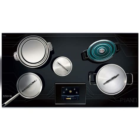 zoneless induction cooking 17 of 2017 s best gadget ideas on it gadgets batman book and bat