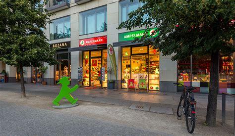 berliner shops shop am berliner dom elmann berlin