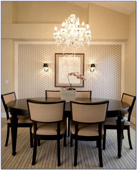 transitional chandeliers for dining room transitional style dining room tables dining room home