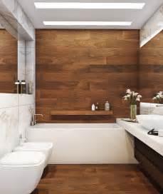 badezimmer fliesen holzoptik grn kleines badezimmer gestalten 30 fliesen ideen und tipps