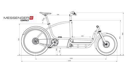 Size Of 2 Car Garage douze cycles concept