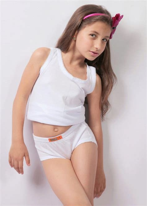 top 100 young little model 100 top100 child models operation18