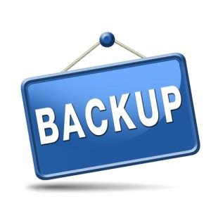 Backup Image | wp all backup wp seeds