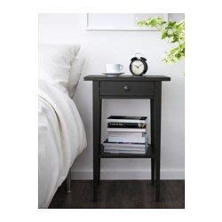Narrow Black Nightstand 1000 Ideas About Narrow Nightstand On Small