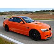 Last BMW M3 Coupe Goes Down Assembly Line  Autotrader