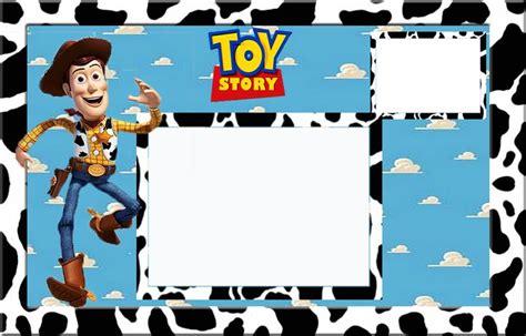 invitaciones de toy story jessie toy story invitaciones para imprimir gratis craft
