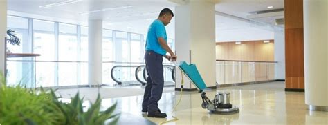 Cleaning Chicago by 1 Chicago Commercial Cleaning Services Industrial