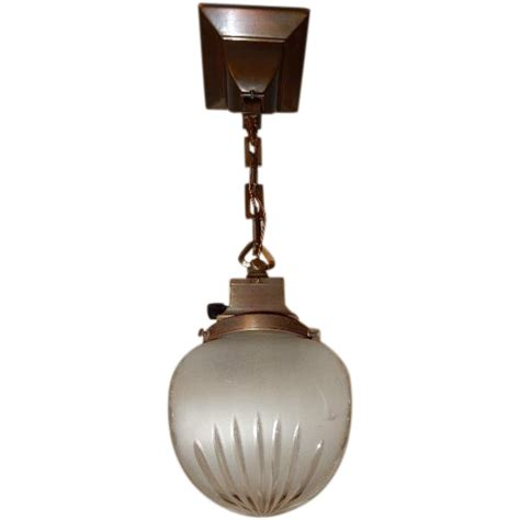 arts and crafts lighting fixtures arts and crafts pendant lighting fixtures