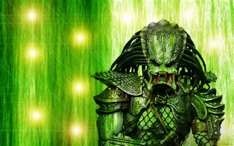 predator full hd wallpaper  background image