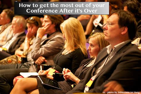 how to get your service trained how to get the most out of your conference service excellence