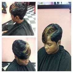 28 pieces short hairstyles 28 piece short hairstyles immodell net