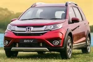 new car prices honda brv vx diesel top model on road price reviews in india