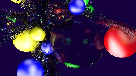 imagenes navideñas en hd fondos de escritorio navidad 2013 xi 2014 imagen
