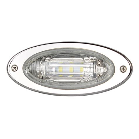 led boat docking lights led boat docking lights localbrush info