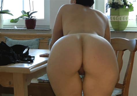 big booty german wife pornhugo