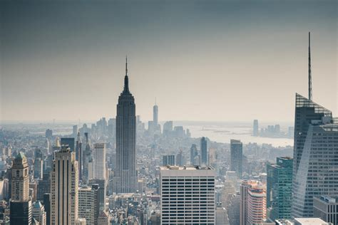 New York new york united states of america finlaycraig