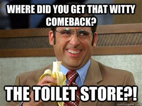 Best Meme Comebacks - funny comeback memes google search h u m o r pinterest